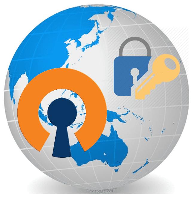 احدث برنامج فتح المواقع المحجوبه مجانا