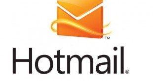 انشاء حساب هوتميل عربي جديد بالصور عمل ايميل هوتميل تسجيل hotmail جديد
