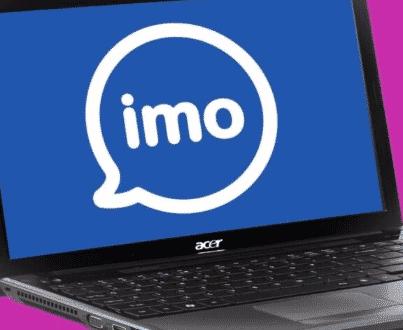 تحميل برنامج ايمو للكمبيوتر