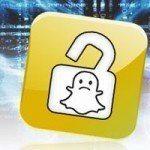 تأمين حساب سناب شات و حماية snapchat من السرقة والاختراق