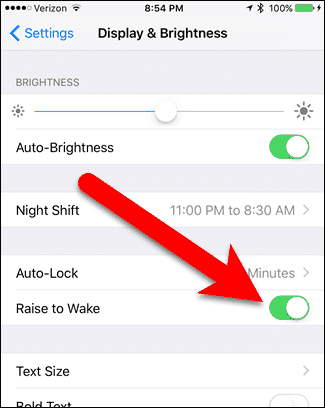 turn-off-raise-to-wake