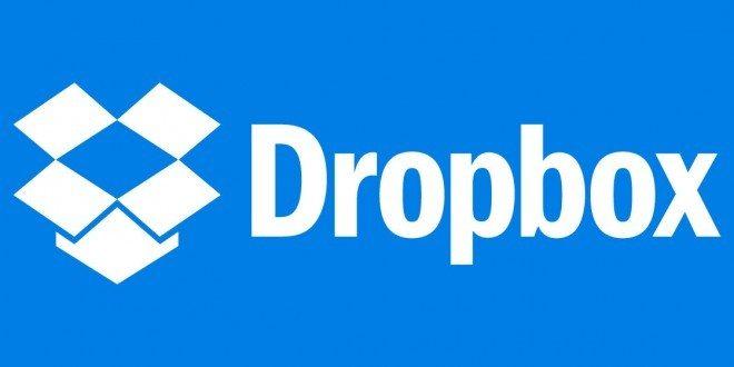 dropbox download apk