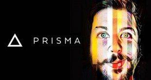 تحميل تطبيق بريزما Prisma على الاندرويد و الايفون art filter