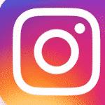 انستجرام instagram تضيف مميزات جديدة و تزيد الحكم في التعليقات و الخصوصية