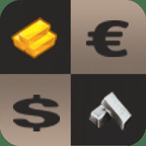 تحميل تطبيق اسعار العملات العربية مجانا