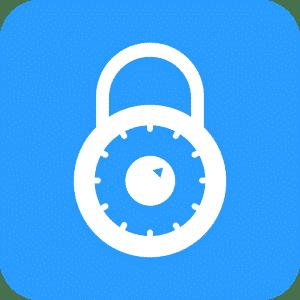 برنامج قفل التطبيقات LOCKit و حماية الخصوصية