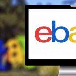 كيفية التسوق عبر تطبيق ايباي ebay شراء عبر النت من الجوال
