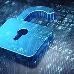 5 إعتقادات وخرافات خاطئة عن الحماية و الامن الالكتروني في الإنترنت