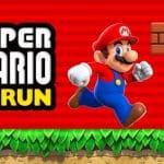 تحميل لعبة Super Mario Run apk للاندرويد سوبر ماريو رن 2017
