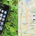 كيفية العثور على هاتف اندرويد مفقود و كيفية تحديد موقع الهاتف