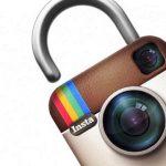 كيف استرجع حسابي في الانستقرام deleted instagram account