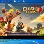 تحميل لعبة كلاش اوف كلانس للكمبيوتر Download clash of clans pc