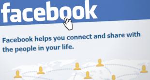 تسجيل حساب فيس بوك جديد بالعربي أو فتح حساب فيسبوك