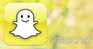 تحميل سناب شات للكمبيوتر snapchat for pc