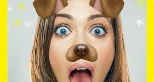 تحميل فلاتر سناب شات Filters for Snapchat