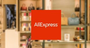 تحميل علي اكسبرس AliExpress shopping