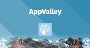 تحميل متجر الوادي appvalley