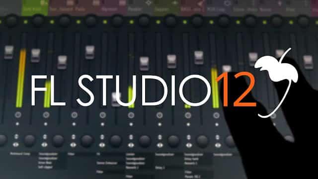 تحميل برنامج fl studio 20 من ميديا فاير