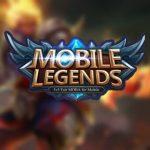 تحميل لعبة Mobile Legends موبايل ليجندز كاملة للاندرويد
