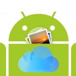 كيفية نقل الصور من هاتفك الأندرويد إلى اللابتوب أو عمل نسخة احتياطية على خدمات التخزين السحابي