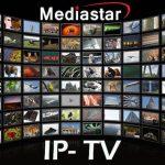 تحميل تطبيق Mediastar-IPTV Pro مشاهدة كأس العالم 2018 والقنوات الفضائية مجانا