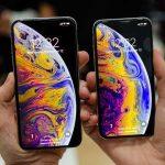 مقارنة بين الهاتفين iPhone Xs و Xs Max أيهما يستحق الشراء ؟