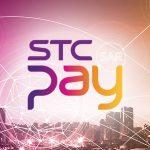 تحميل تطبيق STC Pay للمدفوعات من الإتصالات السعودية