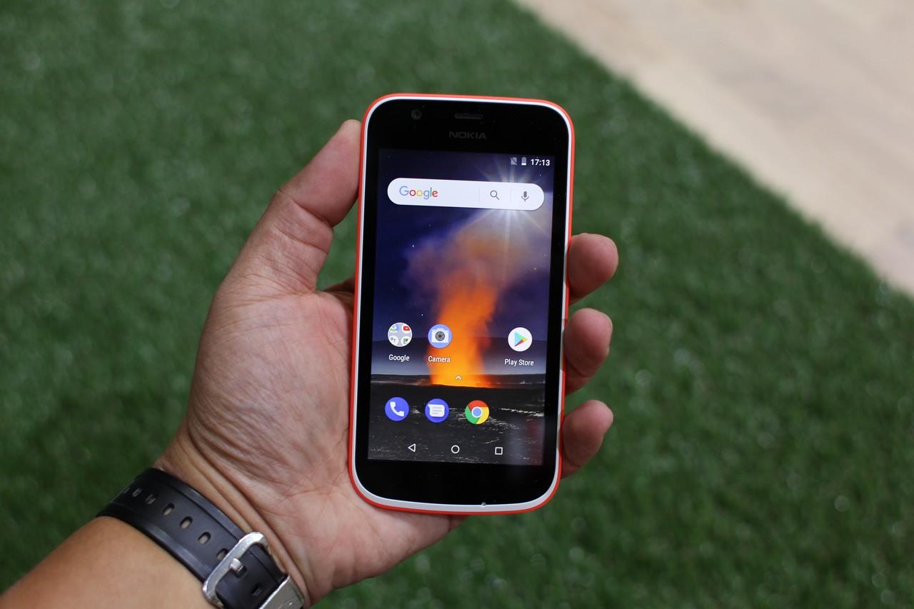 الهواتف الذكية , بطاريات قابلة للإزالة