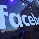 طرق للحفاظ على بياناتك آمنة على فيسبوك