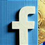 كل ما نعرفه عن عملة فيس بوك GlobalCoin الرقمية