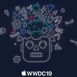 أبرز ما كشفت عنه أبل في مؤتمر المطورين WWDC 19