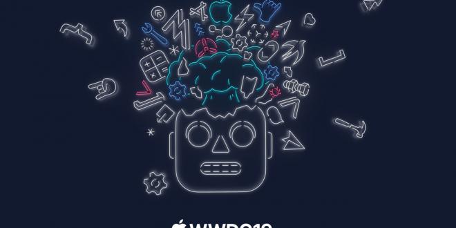 WWDC 19 , مؤتمر أبل