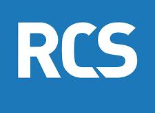 rcs , جوجل