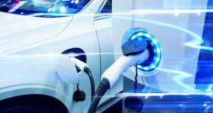 تأثير السيارات الكهربائية على استهلاك الكهرباء