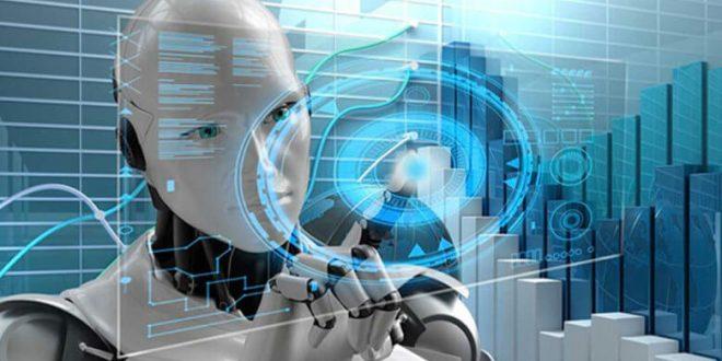 كيف ستطور التكنولوجيا حياة البشرية عوض هدمها؟