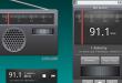 تطبيقات الراديو