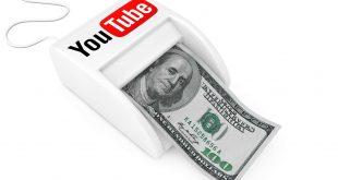 كيفية حساب أرباح يوتيوب وكسب المال