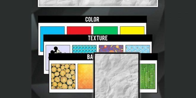 تطبيقات تصميم اللوجو