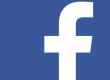 تحميل فيس بوك عربي جديد تنزيل فيس بوك احدث اصدار